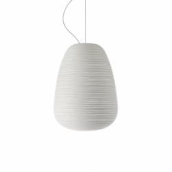RITUALS 1 - Pendant Light - Designer Lighting -  Silvera Uk