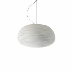 RITUALS 2 - Pendant Light - Designer Lighting -  Silvera Uk