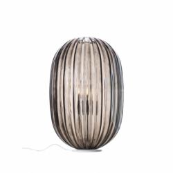 PLASS Media - Table Lamp - Designer Lighting -  Silvera Uk