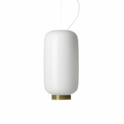 CHOUCHIN REVERSE 2 - Pendant Light - Designer Lighting -  Silvera Uk