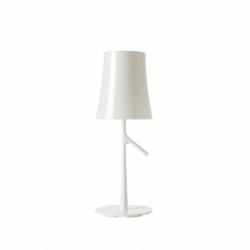 BIRDIE - Table Lamp - Showrooms -  Silvera Uk