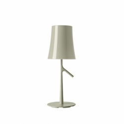 BIRDIE - Table Lamp - Designer Lighting -  Silvera Uk