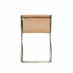 PK91 - Stool - Designer Furniture -  Silvera Uk