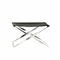 PK91 - Stool - Designer Furniture -  Silvera Uk