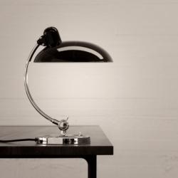 KAISER IDELL LUXUS - Table Lamp - Designer Lighting - Silvera Uk