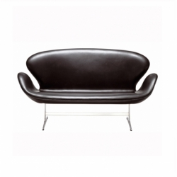 CYGNE - Sofa - Designer Furniture -  Silvera Uk