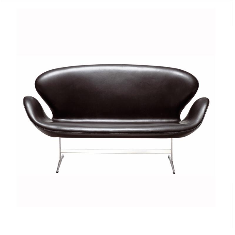 CYGNE - Sofa - Designer Furniture - Silvera Uk