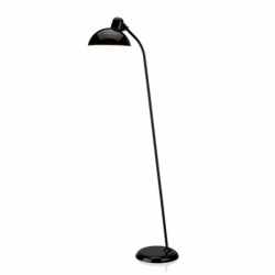 KAISER IDELL reclining - Floor Lamp - Designer Lighting -  Silvera Uk
