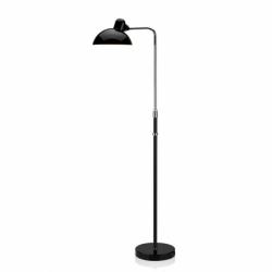 KAISER IDELL Luxus - Floor Lamp - Designer Lighting -  Silvera Uk