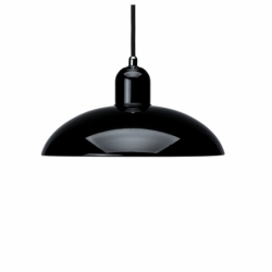 KAISER IDELL - Pendant Light - Designer Lighting -  Silvera Uk