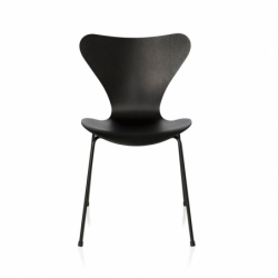 SERIE 7 Monochrome - Dining Chair - Showrooms -  Silvera Uk