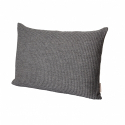 AIAYU Cushion - Cushion - Showrooms -  Silvera Uk