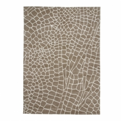 DRAGONFLY Rug 200x300 - Rug - Accessories -  Silvera Uk