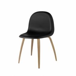 GUBI 3D - Dining Chair - Designer Furniture -  Silvera Uk