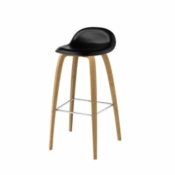 3D COUNTER STOOL - Bar Stool - Designer Furniture -  Silvera Uk