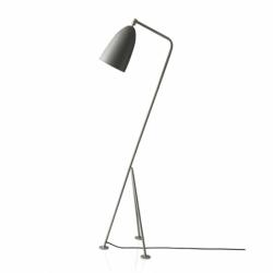 GRÄSHOPPA - Floor Lamp -  -  Silvera Uk