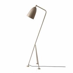 GRÄSHOPPA - Floor Lamp - Designer Lighting -  Silvera Uk