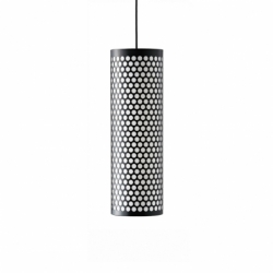 PEDRERA ANA - Pendant Light - Designer Lighting -  Silvera Uk
