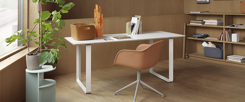 Home Office - What's new - Silvera Uk
