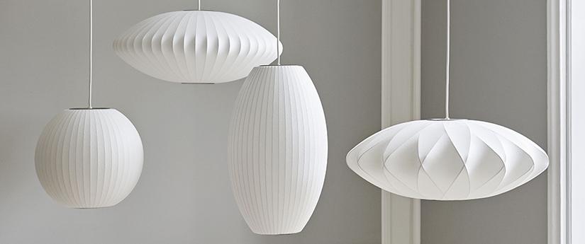 Lighting Uk | 30 years of expertise | Silvera Eshop