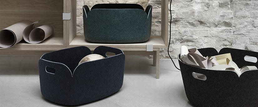 Accessories Design   Silvera Eshop