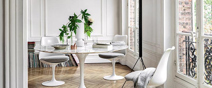 Designer Furniture   30 years of expertise   Silvera Eshop