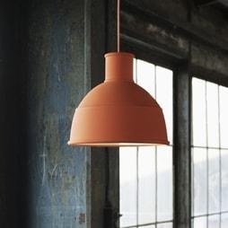 Pendant Light - Designer Lighting -  Silvera Uk