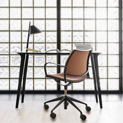 Home Office Pack - Silvera Contract -  Silvera Uk