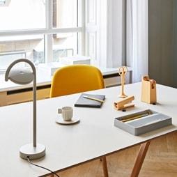Desk Accessory - Accessories -  Silvera Uk