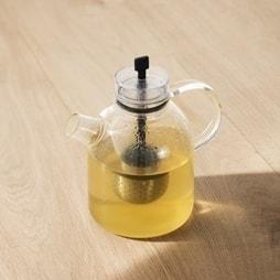 Coffee & Tea - Accessories -  Silvera Uk