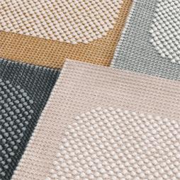 Rug - Accessories -  Silvera Uk