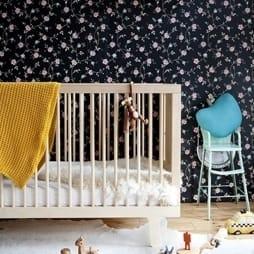 Bed - Child -  Silvera Uk