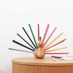Toy & Accessories - Child -  Silvera Uk