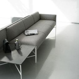 Sofa - Silvera Contract -  Silvera Uk
