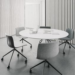 Table - Silvera Contract -  Silvera Uk