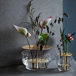 Vase - Accessories -  Silvera Uk