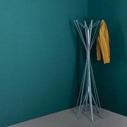 Coat Rack - Accessories -  Silvera Uk