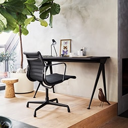 Office - Spaces -  Silvera Uk