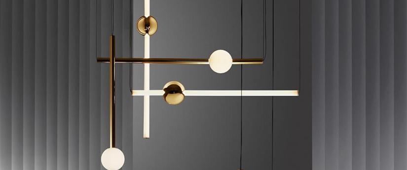 LEE BROOM - brand online and personlize your interior with Design products - Silvera Uk