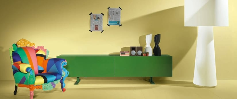 CAPPELLINI - brand online and personlize your interior with Design products - Silvera Uk