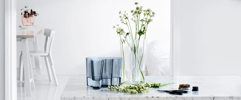 IITTALA - brand online and personlize your interior with Design products - Silvera Uk